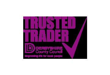 domestic stairlifts nottingham tt derbyshire logo image