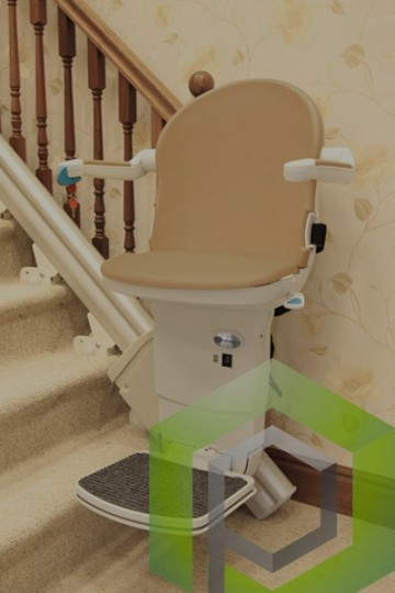 stairlifts in derbyshire carousel image 2