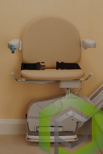 stairlifts in derbyshire carousel image 4