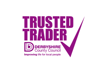 assessing stairlift needs tt derbyshire logo image
