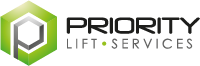 Priority Lift Services Ltd